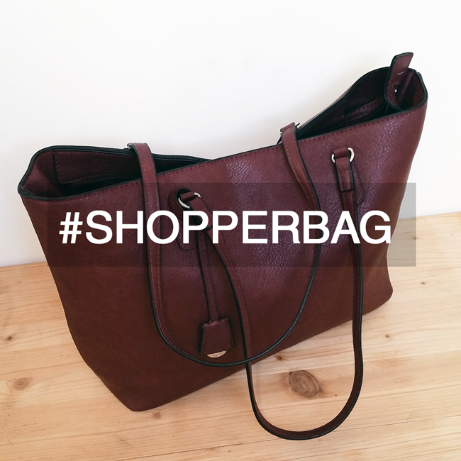 shopperbag-stradivarius