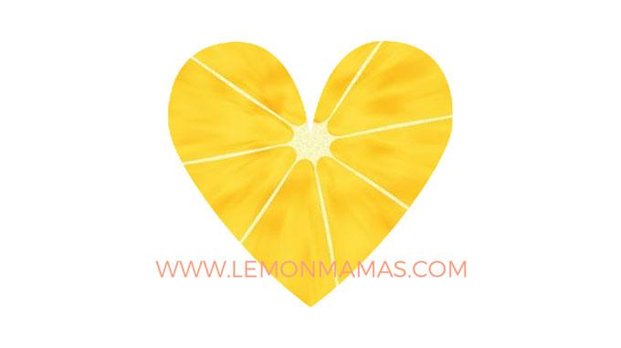lemonheart2