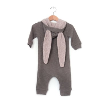 lemonmamas-Bunny-Hop-Playsuit-kids-clothing