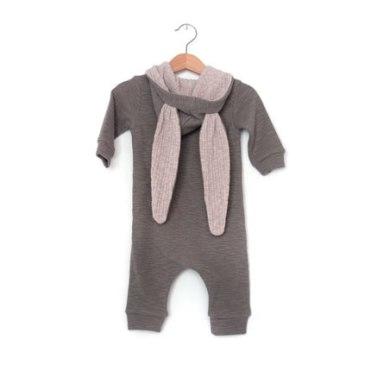lemonmamas-Bunny-Hop-Playsuit-kids-clothing