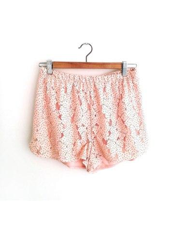 lemonmamas-dream-lace-short-everly1