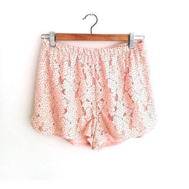 lemonmamas-dream-lace-short-everly1