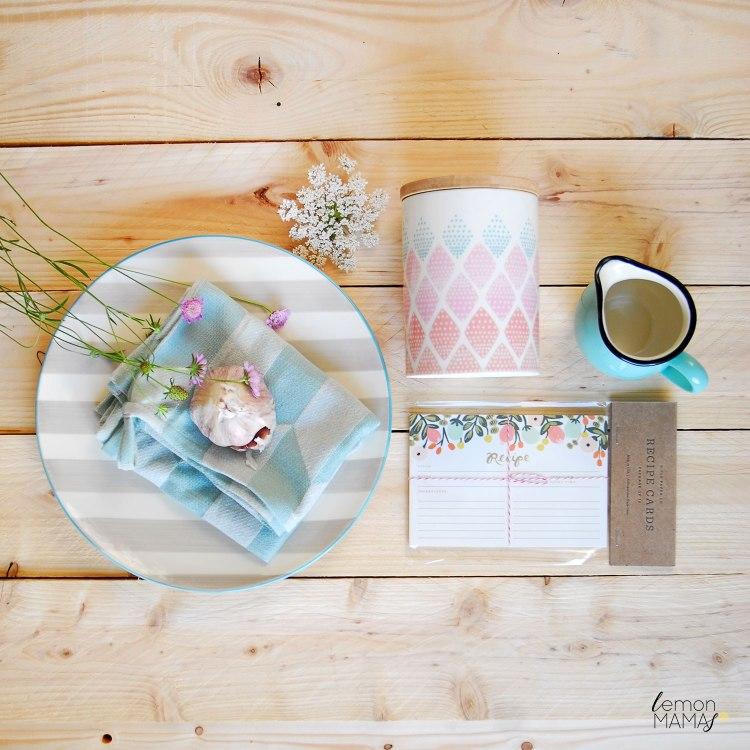 bocal-minilabo-lemonmamas-jar-porcelain.jpg