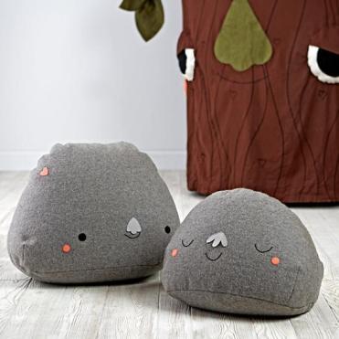 boulder-buddy-pouf