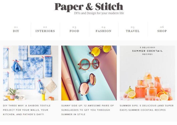 paperandstich