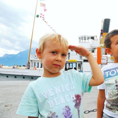 chateau-chillon-switzerland-travel-kids-momlife-viggosmama