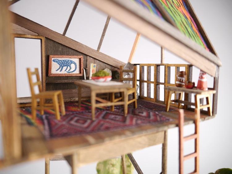 plante-cabane-interieur-04