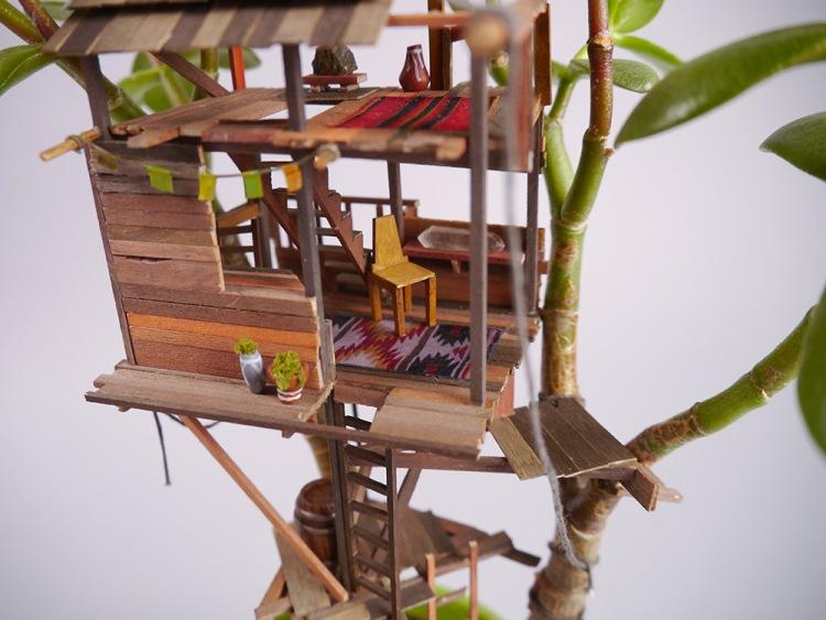 plante-cabane-interieur-08