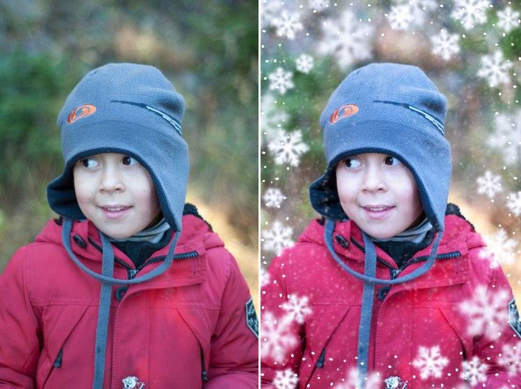 snowoverlay1.jpg