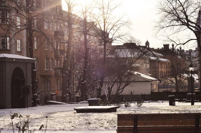 stockholm-day-snow-1