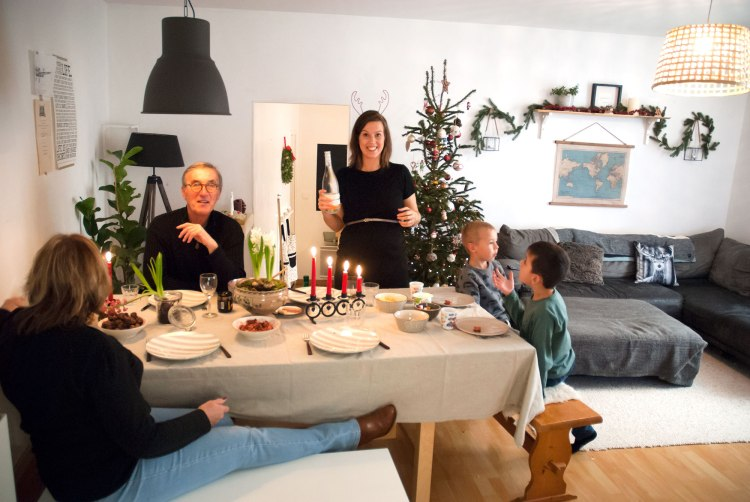 christmas-celebration-holidays-lilla-jul-2
