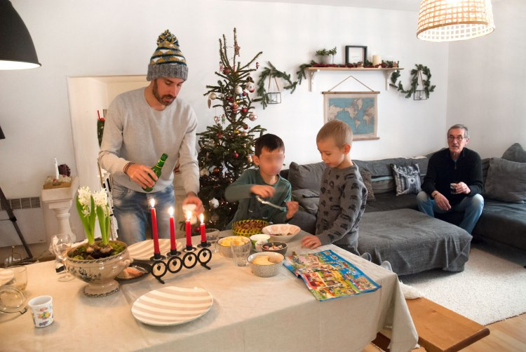 christmas-celebration-holidays-lilla-jul-4