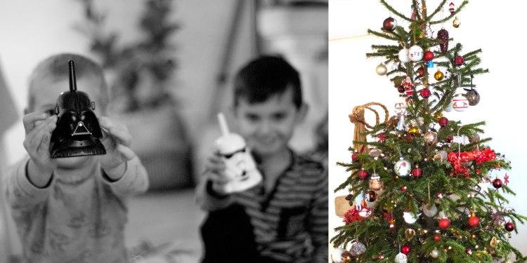 christmas-eve-viggosmama-2016-julafton-2