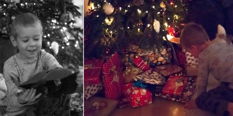 christmas-eve-viggosmama-2016-julafton-3
