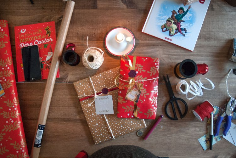 christmas-gifts-wrapping-viggosmama-2016
