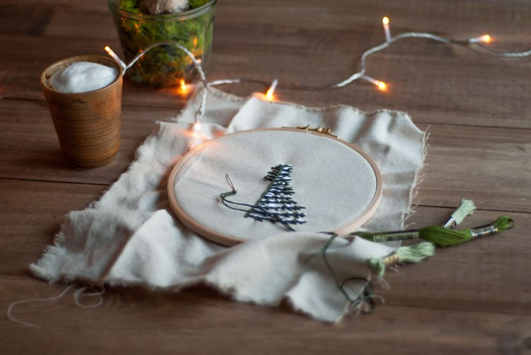 cross-stitch-free-pattern-gulush-trees