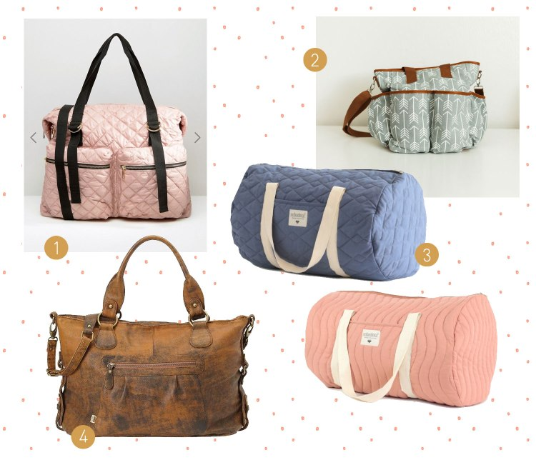 diaper-bag-viggosmama