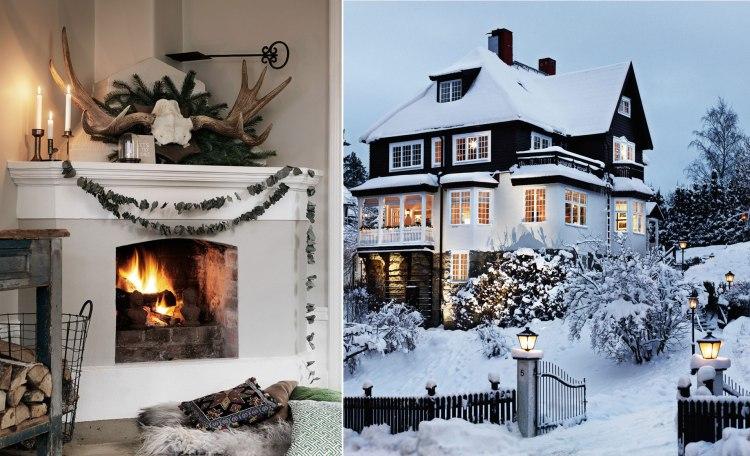 fireplace-snow-swedish-house.jpg
