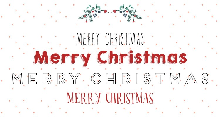 free-holiday-christmas-fonts