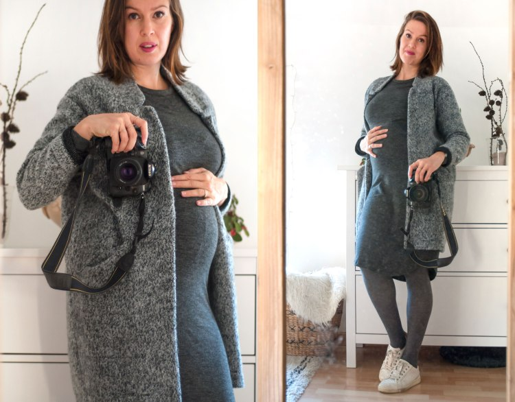 ootd-babybump-pregnant-coat-dress11dec2016-d.jpg