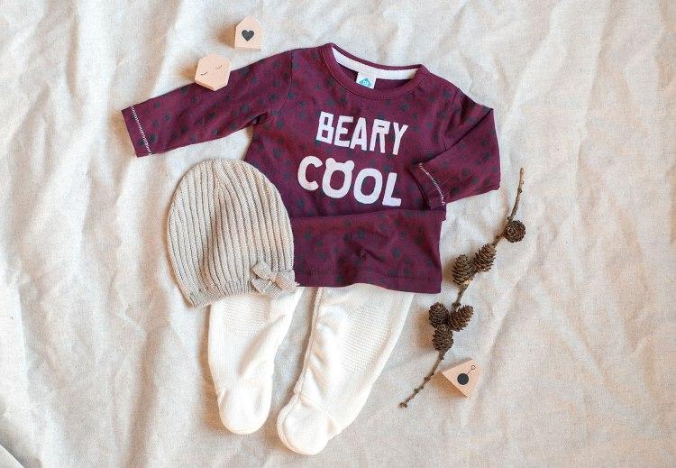 babyoutfit-ootd-babygirl-organiccotton-viggosmama