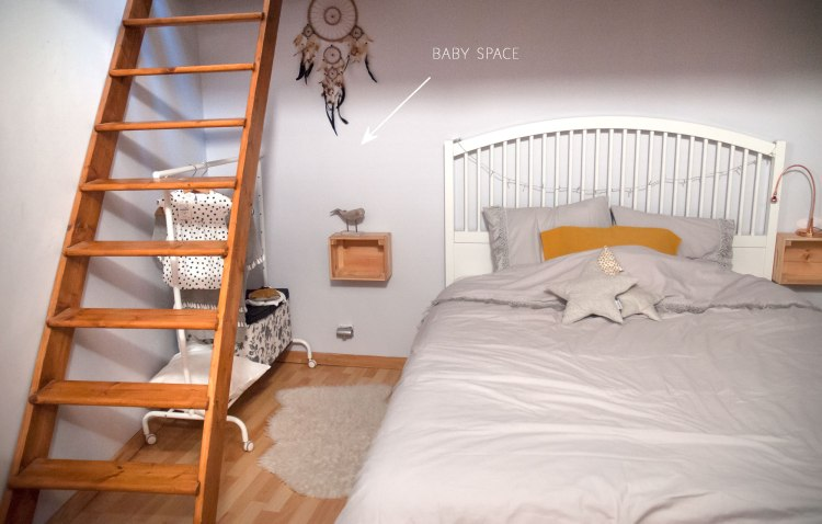 bedroom-mezzanine-crib-nook-coin-bebeC.jpg