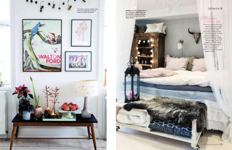 bedroom-sovrum-stilleben-sideboard-sidobord-viggosmama-2