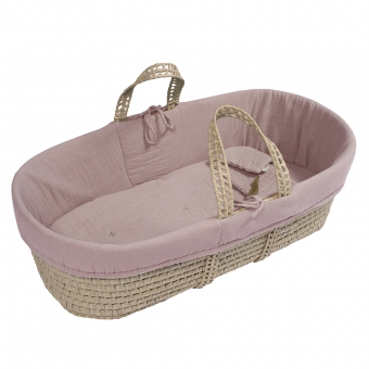 couffin-bebe-vieux-rose-numero-74-1_340x340