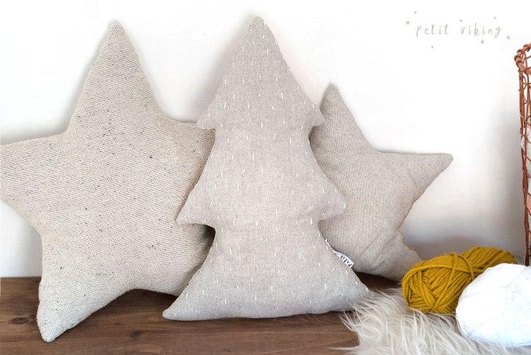 kids-cushion-kidsroom-petit-viking-embroidery-handmade-tree