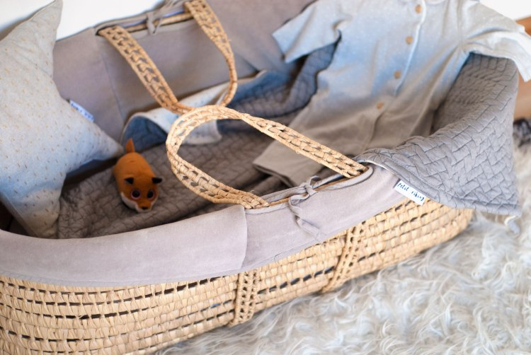 moses-basket-baby-gear-couffin-osier-viggosmama-5