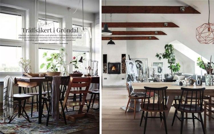 scandinavian-matplats-salle-a-manger-diningroom-scandinave-viggosmama