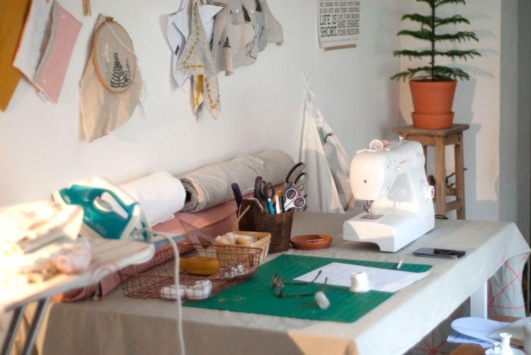 sewing-studio-atelier-couture-sy-rum-viggosmama.jpg