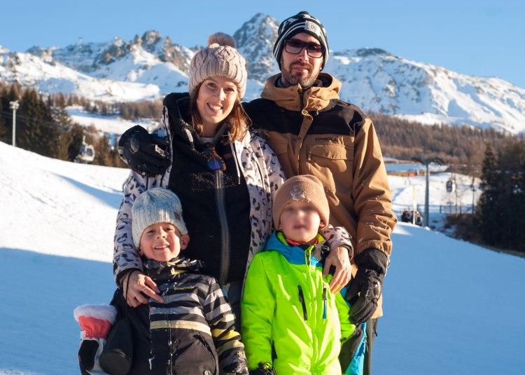 sledge-ski-vacations-holidays-kids-winter-pulka-luge-lesarcs-12