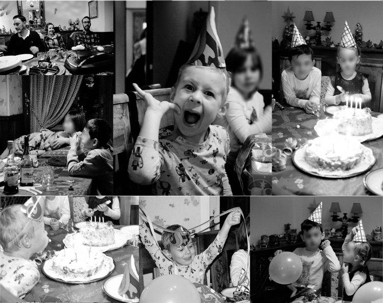 viggo-birthday-collage