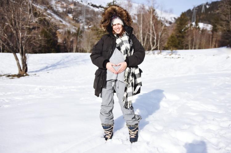 baby-bump-week28-pregnant-gravid-enceinte-belly-mama-motherhood