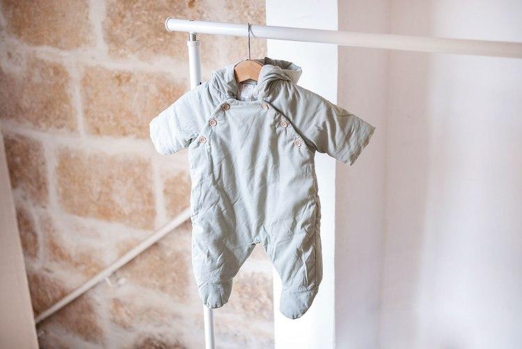 babywear-babyclothing-babystuff-newborn-combo-overall-combination-viggosmama-2