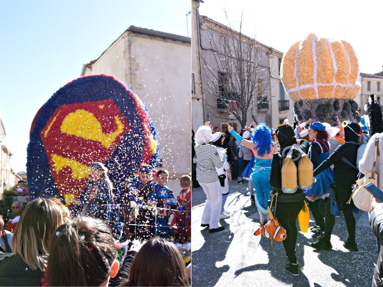 carnaval-viggosmama-french-village-tradition-mardi-gras-26-02-2017-d