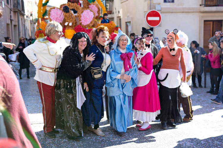 carnaval-viggosmama-french-village-tradition-mardi-gras-26-02-2017-g