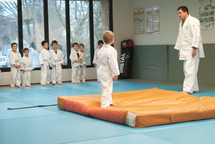 judo-kids-activities-momlife-mama-momblogger-viggosmama-2
