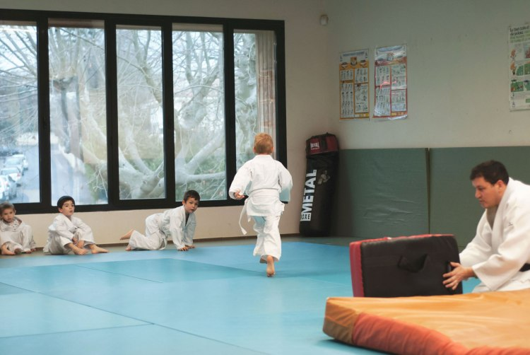 judo-kids-activities-momlife-mama-momblogger-viggosmama-4