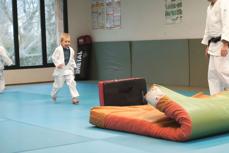 judo-kids-activities-momlife-mama-momblogger-viggosmama-6