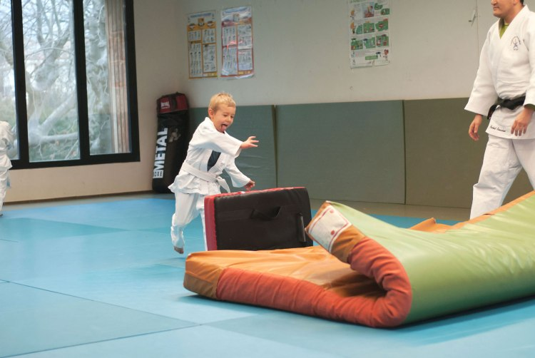 judo-kids-activities-momlife-mama-momblogger-viggosmama-7