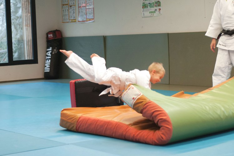 judo-kids-activities-momlife-mama-momblogger-viggosmama-8
