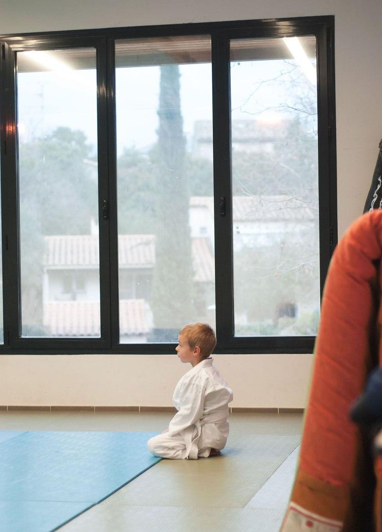 judo-kids-activities-momlife-mama-momblogger-viggosmama-9.jpg