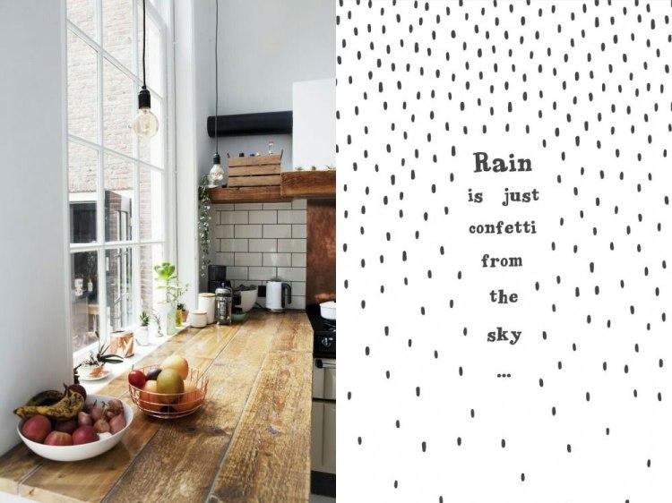 rainy-sunday.jpg
