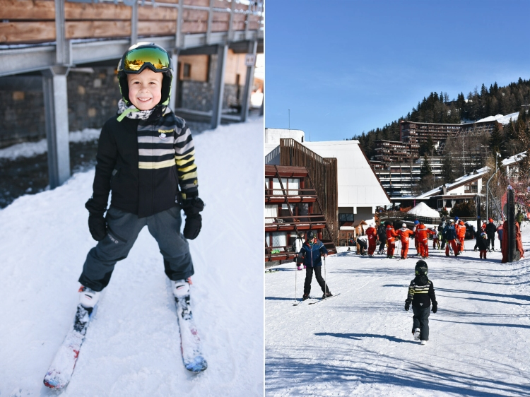 ski-holidays-travel-with-kids-momlife-adventure-winter-vacations-ski-school.jpg