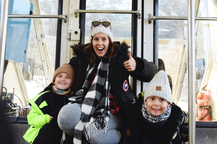 ski-vacations-adventure-travel-with-kids-momlife-mountains-winter-3