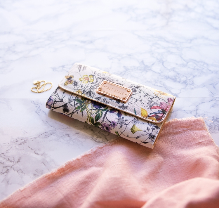 spring-floral-wallet-accessory-flowers-pretty-fashion-2