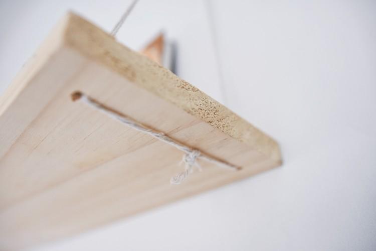08-03-DIY-shelf-hylla-etagere-2
