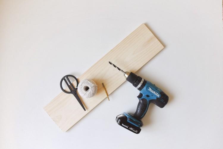 08-03-DIY-shelf-hylla-etagere-3